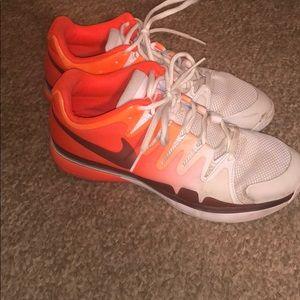 Nike Vapor 9.5 Tour Tennis Shoes/ Running Shoes